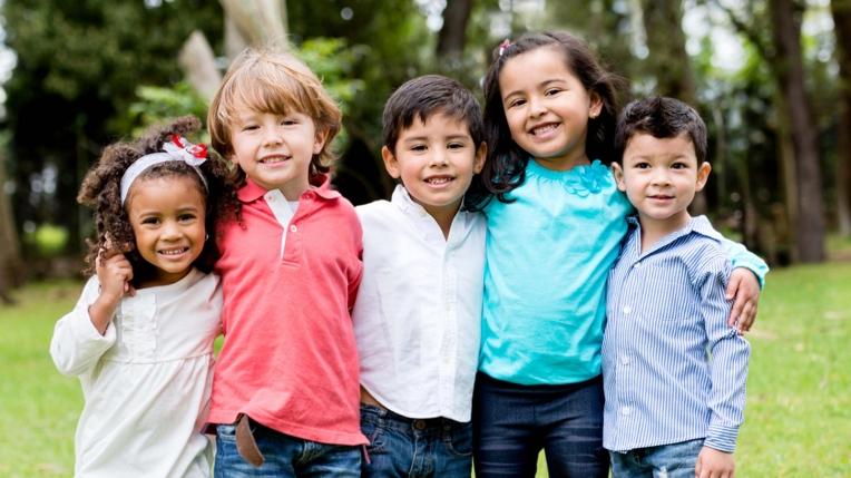 kids-for-homeless-story
